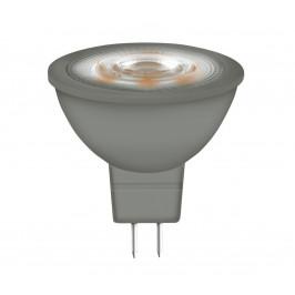 Brico LED Žiarovka GU5,3/MR16/4,5W/12V 2700K
