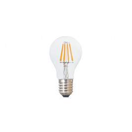 Immax LED žiarovka E27/8W/230V 2700K