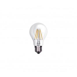 Solight LED žiarovka E27/8W/230V 3000K
