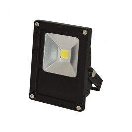 Greenlux LED Reflektor DAISY LED/10W/230V IP65