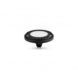 Brilum LED Žiarovka SOFT AR111 GU10/9W/230V 120° 3000K