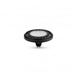 Brilum LED Žiarovka SOFT AR111 GU10/9W/230V 30° 3000K
