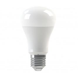 GE Lighting LED Žiarovka A60 E27/7W/230V 6500K