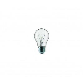 Narva Priemyselná žiarovka CLEAR E27/100W/240V