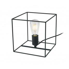 Karwei Stolná lampa LENNOX 1xE27/40W/230V