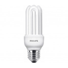 Philips Philips 1PH/6