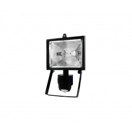 Polux Reflektor so senzorom 1xR7s/500W/230V IP44