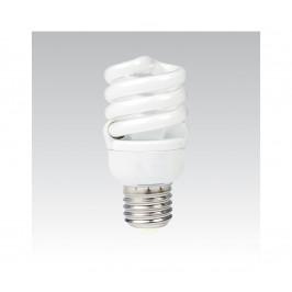 Narva Úsporná žiarovka E27/11W/230V 6500K