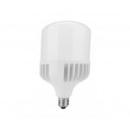 Ecolite LED Žiarovka E27/30W/230V