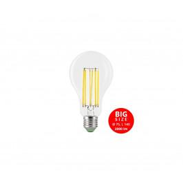 Brilum LED Žiarovka LEDSTAR CLASIC E27/16W/230V 4000K