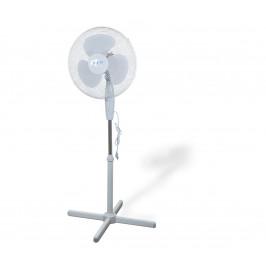 Polux Stojanový ventilátor STP FF