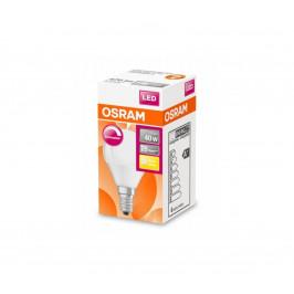 Osram LED Stmievateľná žiarovka E14/5,3W/230V 2700K