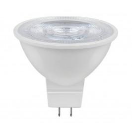 Osram LED Žiarovka GU5,3/MR16/4,5W/12V 2700K