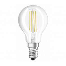 Osram LED Žiarovka E14/2,8W/230V 2700K