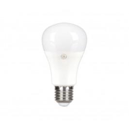 GE Lighting LED Stmievateľná žiarovka A60 E27/7W/230V 2700K