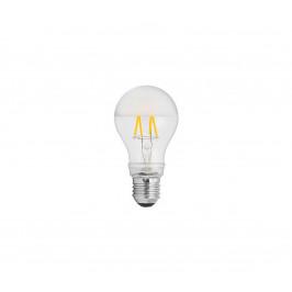 GE Lighting LED Žiarovka A60 E27/5W/230V 2700K