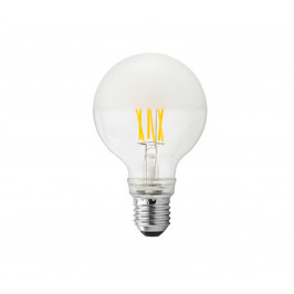 GE Lighting LED Žiarovka VINTAGE E27/4W/230V 2700K