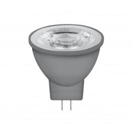 Brico LED Žiarovka MR11 GU4/2,6W/12V 2700K