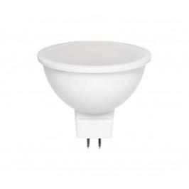 Greenlux LED Žiarovka DAISY GU5,3/MR16/5W/230V 4000K