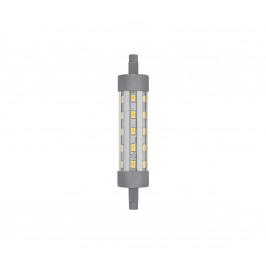 Brico LED Žiarovka R7s/9W/230V 2700K