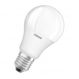 Osram LED Žiarovka A75 E27/12W/230V