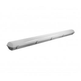 Greenlux LED Technické žiarivkové svietidlo LED/37W/230V IP65