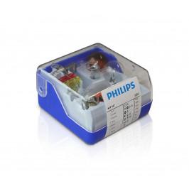 Philips Philips 55007SKKM