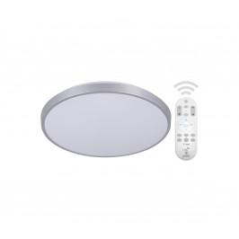 Nedes LED Stmievateľné stropné svietidlo OPAL LED/24W/230V