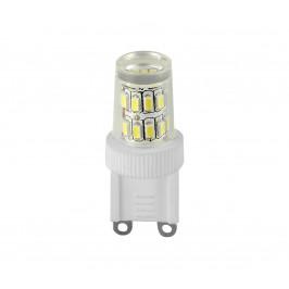 Emithor LED žiarovka G9/2W