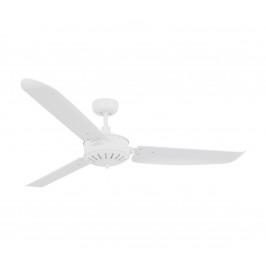 Lucci air Lucci Air 211018