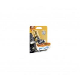 Philips Autožiarovka Philips VISION 9005PRB1 HB3 P20d/60W/12V