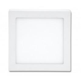 Ecolite LED Stropné svietidlo RAFA LED/18W/230V 2700K