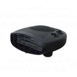 Polux Stolný ventilátor 1800W/2200W/230V