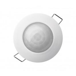 EMOS Senzor pohybu podhľadový PIR B 360° 1200W/230V biela