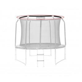 Náhradná kovová obruč pre trampolínu 427 cm