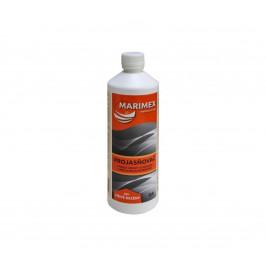 Marimex Spa Prejasňovač 0,6 l