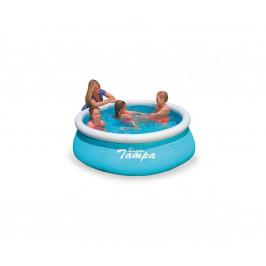 Bazén Tampa 1,83 x 0,51 m bez filtrácie