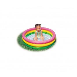 Bazén Baby nafukovací