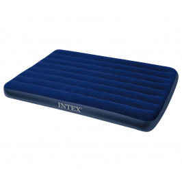 Nafukovacia posteľ Intex Classic Full