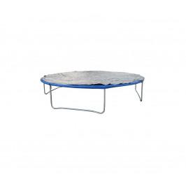 Ochranná plachta pre trampolínu Marimex 183 cm