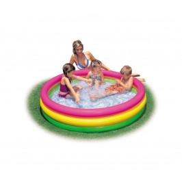 Bazén Baby veľký 114 x 25 cm