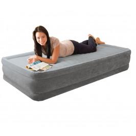 Nafukovacia posteľ Intex Comfort Twin