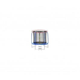 Náhradná kovová obruč pre trampolínu 244 cm