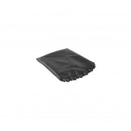 Skákacia plocha pre trampolíny Marimex Premium 305 cm - 56 pružín / priemer 264 cm