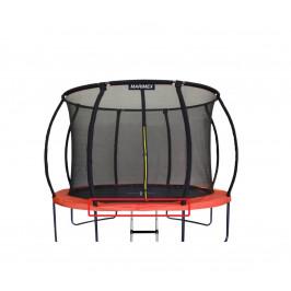 Náhradná trubka rámu pre trampolínu Marimex Premium 305 cm - 118,5 cm