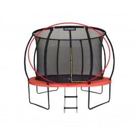 Ochranná sieť pre trampolínu Marimex Premium 305 cm