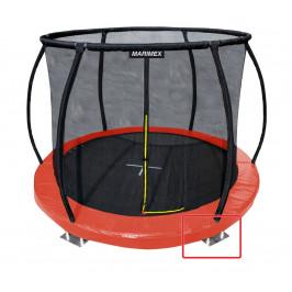 Náhradná noha pre trampolíny Marimex Premium in-ground