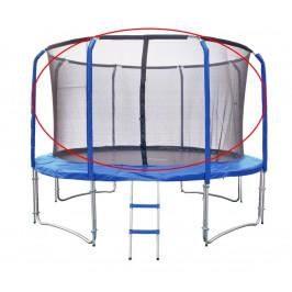 Ochranná sieť pre trampolínu Marimex 305 cm