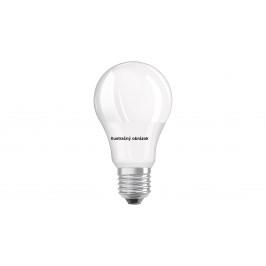 ArtAdr LED osvetlenie zrkadla Gilbert