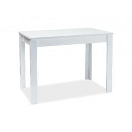 Signal Jedálenský stôl Albert